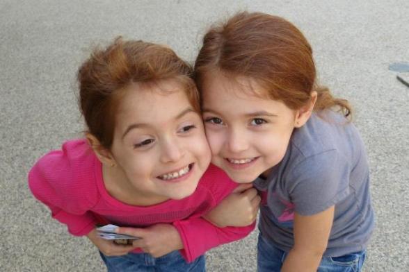 sisterly-love_nov-2012