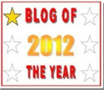 blog-of-the-year-award