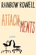 Attachments_Thumbnail