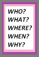 Ask the Misfortune Teller (2)