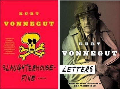 Analysis of Kurt Vonnegut's Novels