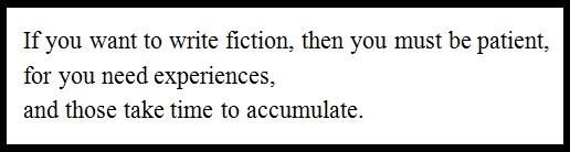 Vonnegut Quote from Kurt Vonnegut Letters