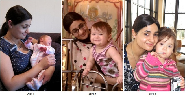 Zayla_Then and Now