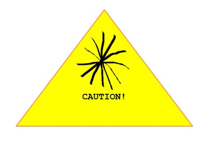 caution-a-hole-ahead_misfortune-of-knowing-blog1