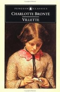 Villette Cover Thumbnail (258x400)