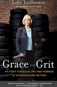 Grace and Grit Thumbnail