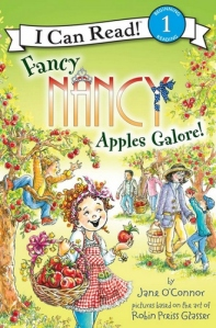 thumbnail of fancy nancy (329x500)