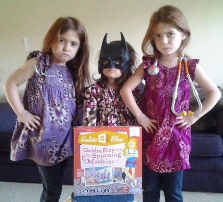 Thanks for Nothing_GoldieBlox (555x504) (455x413)