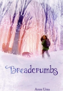 breadcrumbs cover