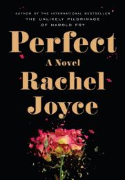 Thumbnail of Perfect by Rachel Joyce