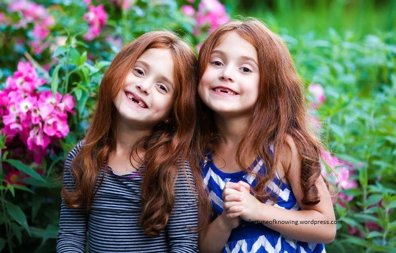 Twins Now_June 2014