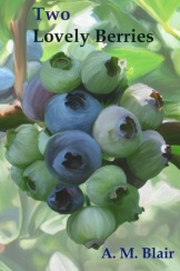 Two Lovely Berries_Cover August 2014