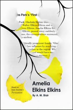Amelia Elkins Elkins Cover_June 2015