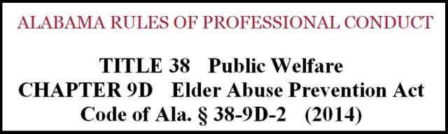 Harper Lees Lawyer