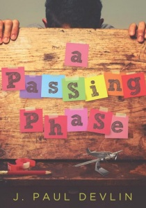Passing Phase Thumbnail