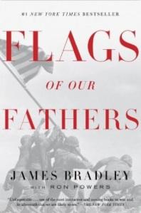 flags of our fathers essay We will write a custom essay sample on flags of our fathers for you for only $1390/page order now.