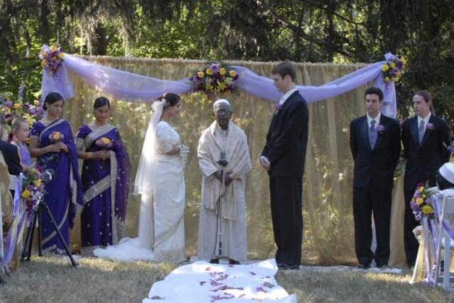 Amal Wedding-06