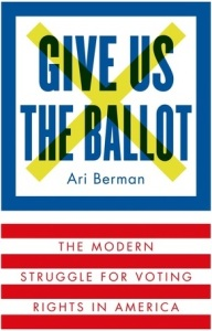 give-us-the-ballot