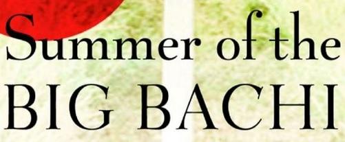 summer-of
