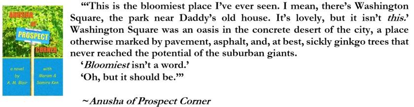 anusha-of-prospect-corner-ginkgo-quote