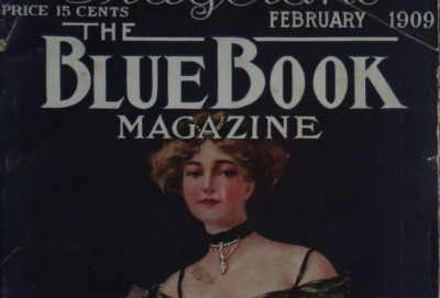 blue-book-magazine-1909