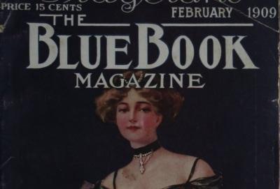 blue-book-magazine-1909