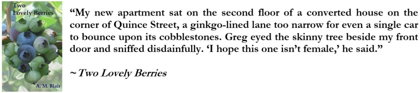 two-lovely-berries-ginkgo-quote