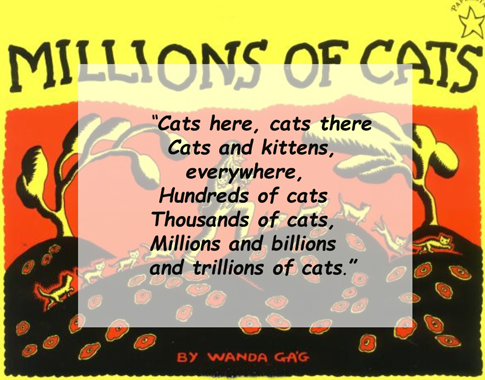 mllions-of-cats-2