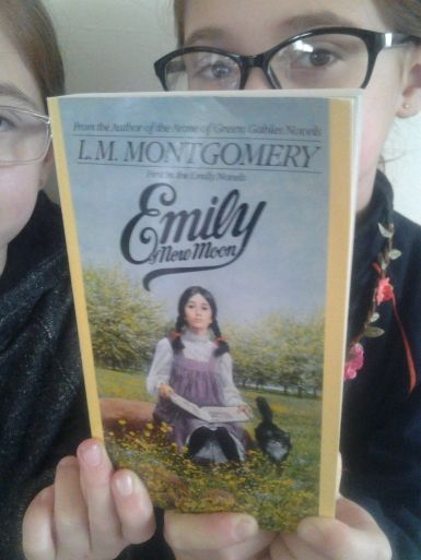 reading-emily-our-busstopbook